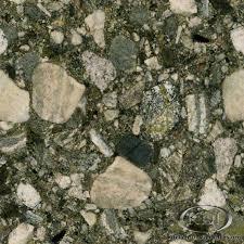 calypso green granite kitchen countertop ideas