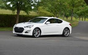 genesis hyundai coupe 2015 2015 hyundai genesis coupe 3 8 r spec specifications the car guide