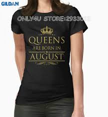 online get cheap crew clothes aliexpress com alibaba group