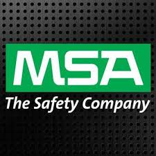msa siege social utilities msa the safety company united states