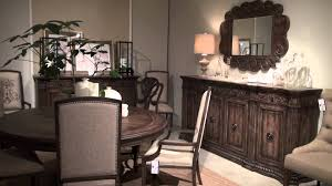 rhapsody collection by hooker furniture youtube