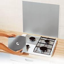 credence cuisine autocollante leroy merlin credence cuisine amazing cuisine credence