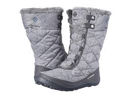 columbia womens boots canada s winter boots on sale 50 99 99 warmth at a bargain price
