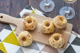 cuisiner la choucroute muffins à la choucroute cuisine addict de cuisine et coloré