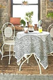pub table and chairs big lots big lots kitchen furniture kitchen table and chairs for cheap