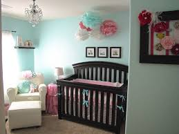 best 25 nursery dark furniture ideas on pinterest baby room