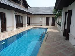 House With 4 Bedrooms with Houses With 4 Bedrooms