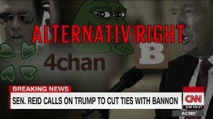 who are white nationalists and what do they want cnn