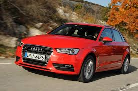 difference between audi a3 se and sport audi a3 sportback auto express