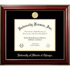 college diploma frames best 25 diploma frame ideas on diploma display big