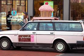 cupcake delivery cupcake delivery in charleson south carolina