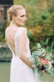 wedding dress daily 330 best wedding dresses by pukuni images on finland