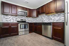 apartments for rent in norristown pa
