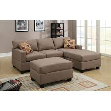 Small Sectional Sofa Bed Articles With Sofa Bed Chaise Lounge Tag Fascinating Sofabed With
