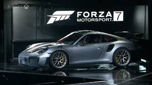 Porsche 911 Diesel - porsche 911 gt2 rs already appears for 160k above list price