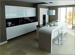 Light Gray Kitchen Walls Kitchen Gray Kitchen Walls With White Cabinets Gray Cabinets