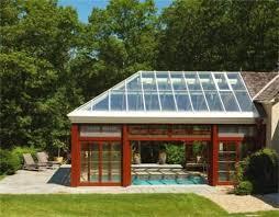 Backyard Pool House by 25 Best Cheap Pool Ideas On Pinterest Metal Water Tank Metal