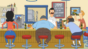 full version fart image s6e10 008 everyone sitting on the fart stools png bob s