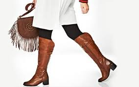 womens size 12 wide calf boots 9 place to shop for wide calf boots the curvy fashionista