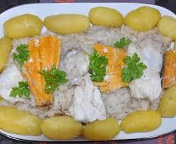 cuisiner la choucroute choucroute de la mer en cocotte recette de choucroute de la mer en