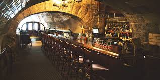 top bars in nashville tn best bars in america cool material