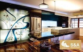 the most luxurious kitchen in the world the most luxurious best 25