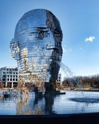 nc architektur metalmorphosis carolina architektur frü und