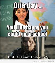 Latest Funny Memes - funny memes dump a day
