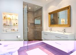 Vanity Plus Cheap Wood Bathroom Vanities Ikea With Rectangular Vanity Mirror