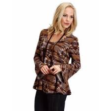 brown blouse brown tops for less overstock com