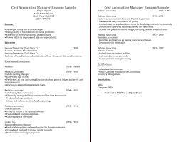 auto repair sample resume payroll manager resume sample motor