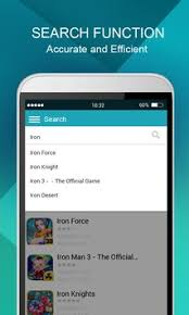 1 market apk mobi market app store v5 1 apk free productivity app