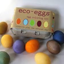 best easter egg coloring kits 14 best easter images on easter ideas easter egg dye