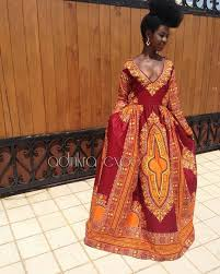 the 25 best dashiki dress ideas on pinterest african dashiki