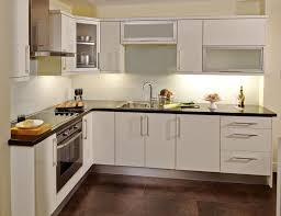 Glass Cabinet Doors Lowes Glass Styles For Kitchen Cabinet Doors Kitchen Cabinets With