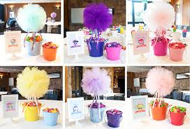 my pony party ideas kara s party ideas my pony themed birthday party styling
