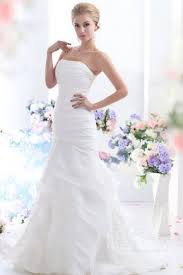 wedding dresses canada cheap wedding dresses online canada