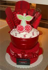 Kitchen Tea Cake Ideas by 245 Best Chás De Panela Bar Lingerie Images On Pinterest