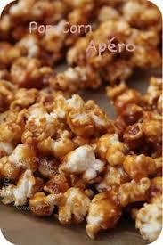 ma p tite cuisine by oreille de crisse produits cuisine du québec