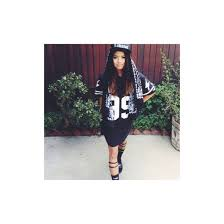 t shirt bandana black and white white black t shirt dress