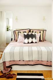 135 best gmc motorhome bed images on pinterest gmc motorhome