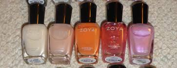 nail varnish collection u2013 zoya u2013 winter 2013 u2013 varnishes i like