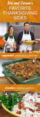 chinese thanksgiving recipes the 25 best classic thanksgiving menu ideas on pinterest