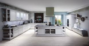 bespoke luxury kitchens u0026 interiors sinnott