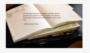 new year picture books new books quotes like success