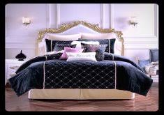 juicy couture bedroom set superior juicy couture bedroom fabulous and fru fru blogger home