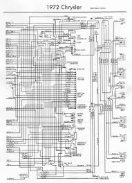 stunning chrysler dodge wiring diagram contemporary electrical