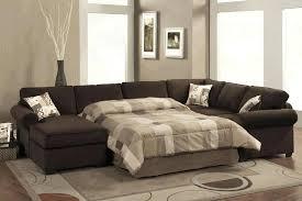 Living Room Sets On Sale Living Room Furniture San Antonio Living Room Sets For Sale San