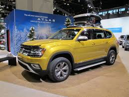 atlas volkswagen 2018 volkswagen unveils new 2018 atlas perfect atlas listen to