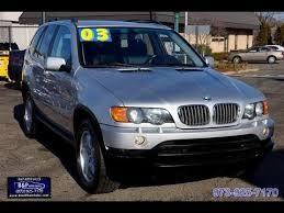 2003 bmw x5 review 2003 bmw x5 4 4 v8 suv